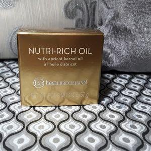 Nutri-Rich Oil 2 oz.